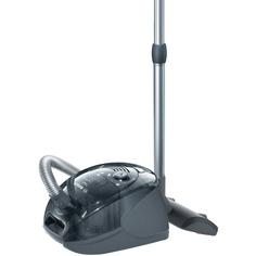Пылесос Bosch BSG62185