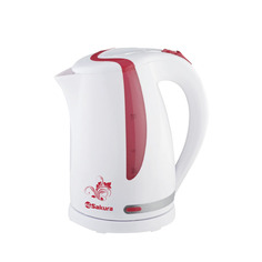 Чайник Sakura SA-2318R