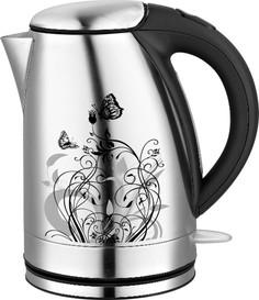 Чайник Sakura SA-2118SF