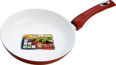 Сковорода Vitesse VS-2292 26cm