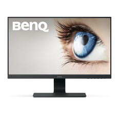 Монитор BenQ GL2580HM Black