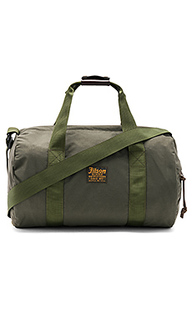 Сумка дафл barrel pack - Filson