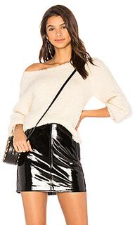Пуловер fontana - LAMARQUE