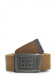 Ремень Billabong