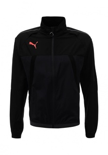 Ветровка Puma evoTRG VENT THERMO-R Jacket