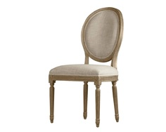 "Стул ""Louis side chair"" Gramercy"