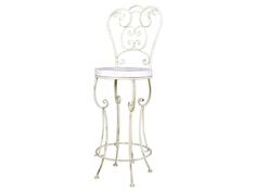 """Барный стул """"Болеро"""" Object Desire"""