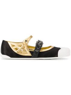 e7d00f4cd42c Обувь Miu Miu – купить обувь в интернет-магазине   Snik.co   Страница 5