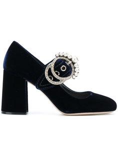 09fa7dc4a1ad Женская обувь Miu Miu – купить обувь в интернет-магазине   Snik.co ...