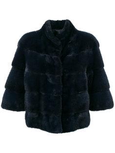 куртка Eli Cara Mila