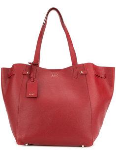 сумка-тоут Bryant Park DKNY