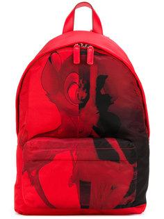 рюкзак Bambi Givenchy