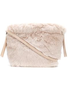 сумка через плечо Caos Furla