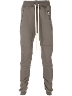 спортивные брюки Represent
