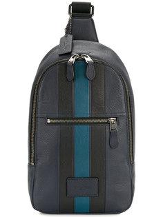 рюкзак Campus  Coach