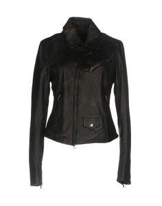 Куртка Ash