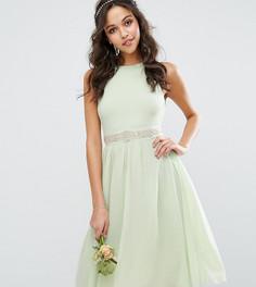 Платья с открытой спиной – купить платье в интернет-магазине   Snik ... 05772bcb881