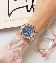 Смарт-часы Michael Kors MKT5004 Access Bradshaw - Золотой