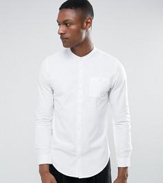 Рубашка Another Influence TALL - Белый
