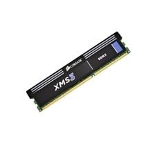 Модуль памяти Corsair XMS3 DDR3 DIMM 1600Hz PC3-12800 - 4Gb CMX4GX3M1A1600C9