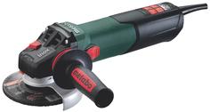 Шлифовальная машина Metabo WE 15-150 Quick 600464000