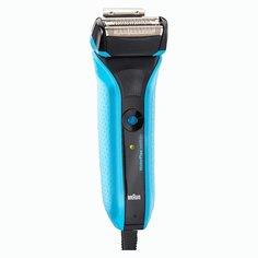 Электробритва Braun WaterFlex WF2s Blue