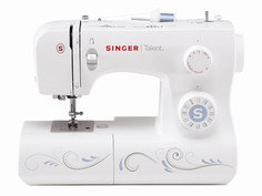 Швейная машинка Singer Talent 3323