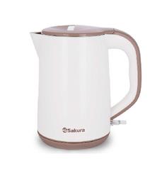 Чайник Sakura SA-2141BG