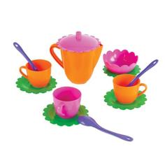 Игра Mary Poppins Чайный набор Цветок 39326