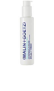 Очищающее масло для лица - (MALIN+GOETZ)