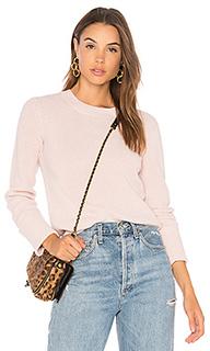 Пуловер в рубчик - Theory
