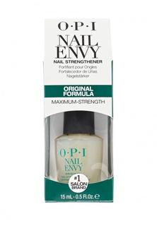 Средство по уходу за ногтями O.P.I OPI Original Nail Envy оригинальная формула, 15 мл