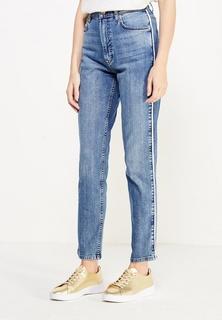 Джинсы Pepe Jeans BETTY RETRO