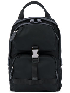 рюкзак через плечо Prada