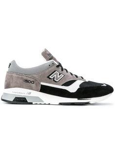 кроссовки 1500 New Balance