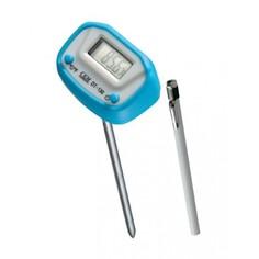 Кулинарный термометр CEM DT-130