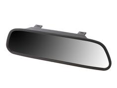 Монитор в авто Interpower 5-inch HD
