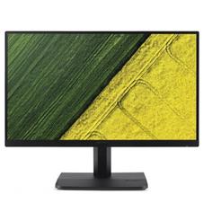 Монитор Acer ET221Qbd Black