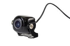 Камера заднего вида Interpower IP-860
