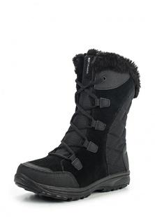 Ботинки Columbia ICE MAIDEN™ II