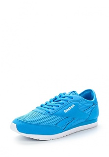 Женские кроссовки Reebok Classics REEBOK ROYAL CL JOG 2BB