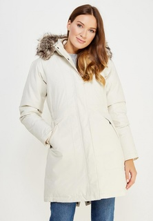Пуховик The North Face W ARCTIC PARKA