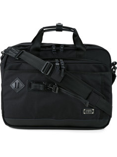маленькая нейлоновая деловая сумка Ballistic As2ov