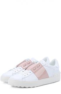 d134c08f0f87 Кроссовки лакированные – купить кроссовки в интернет-магазине   Snik.co