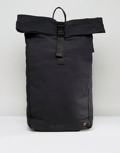Рюкзак Farah Marker - Черный