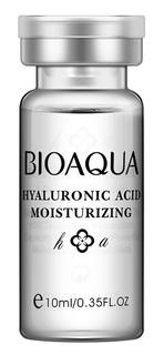 Антивозрастной уход BioAqua