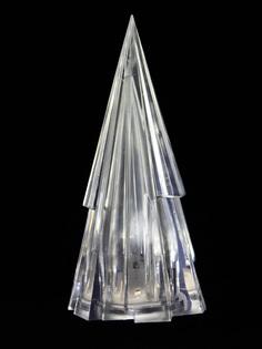 Новогодний сувенир Ёлка 15cm Premier LV121938 Premier.
