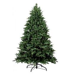 Искусственная Ель Royal Christmas Idaho Premium LED 120cm