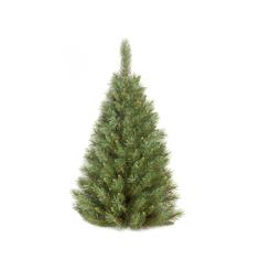 Искусственная Ель National Tree Co Тиффани 91cm 31TF30HT/TF-30HT