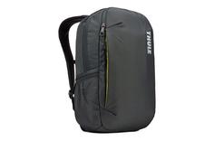 Рюкзак Thule Subterra Backpack 23L Dark Grey TSLB315DSH